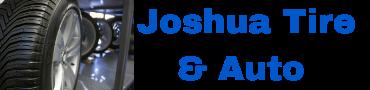 Joshua Tire & Auto