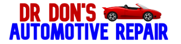 Dr Don's Automotive Repair