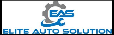 Elite Auto Solution