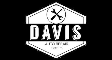 Davis Auto Repair