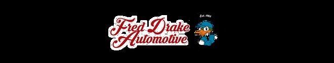 Fred Drake Automotive