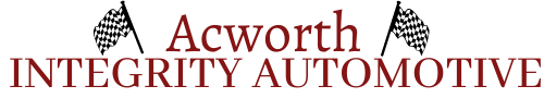 Acworth Integrity Automotive