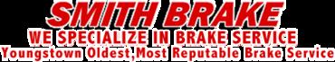 Smith Brake