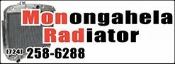 Monongahela Radiator