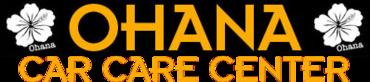 Ohana Car Care Center