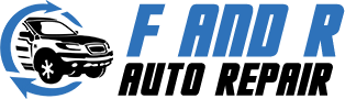 F And R Auto Repair