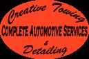 Creative Towing LLC