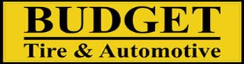 Budget Tire & Automotive