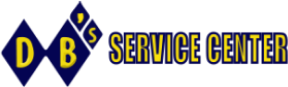 DB's Service Center