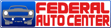 Auto Rebuilder Parts Inc.