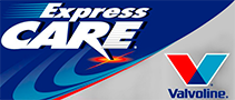 Valvoline Express Care of Grove City