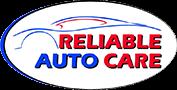 Reliable Auto Care