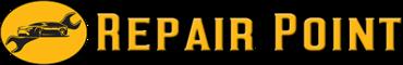 Repair Point