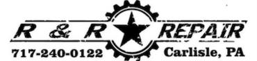 R&R Repair, LLC