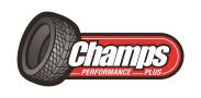 Champs Performance Plus