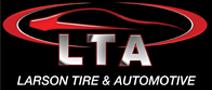 Larson Tire and Automotive