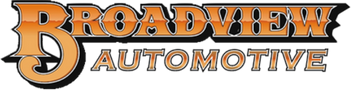 Broadview Automotive