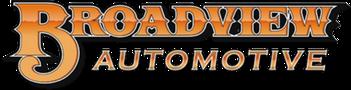Broadview Automotive