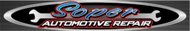 Soper Automotive Repair