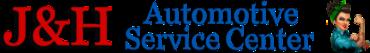 J&H Automotive Service Center