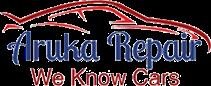 Aruka Repair