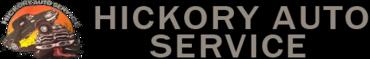 Hickory Auto Service