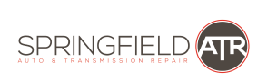 Springfield Auto & Transmission Repair