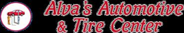Alvas Automotive and Tire Center