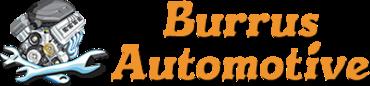 Burrus Automotive