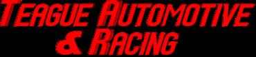 Teague Automotive & Racing