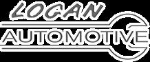 Logan Automotive