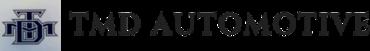 TMD Automotive