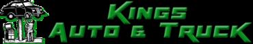 Kings Auto & Truck