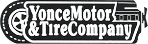 Yonce Motor & Tire Co