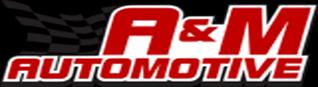 A & M Automotive