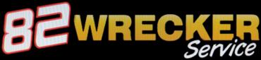 82 Auto Parts & Wrecker Service