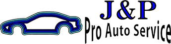 J & P Pro Auto Service