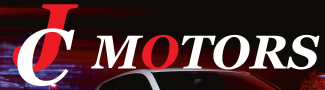 J.C. Motors LLC