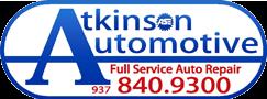 Atkinson Automotive