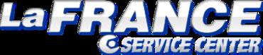 Lafrance Service Center