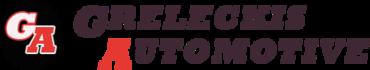 Grelecki's Automotive