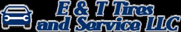 E&T Tires Service
