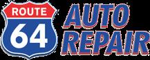 Route 64 Auto Repair