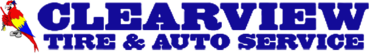 Clearview Tire and Auto Service