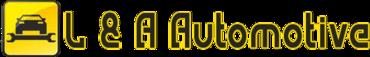L & A Automotive