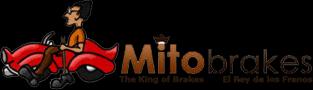 Mito Brakes