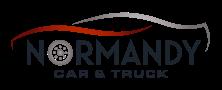 Normandy Car & Truck Center