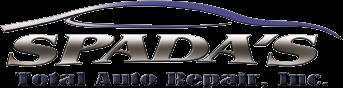 Spada's Total Auto Repair
