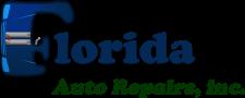Florida Auto Service