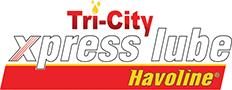 Tri City Xpress Lube